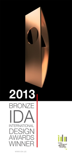 IDA-13-Bronze