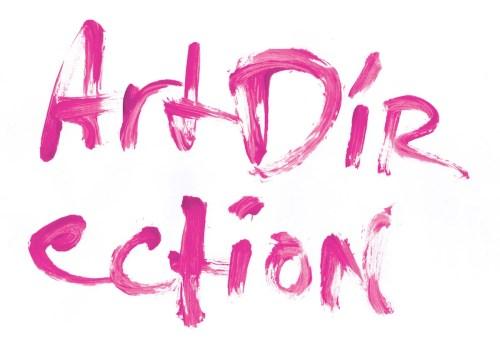 sk_ArtDirection