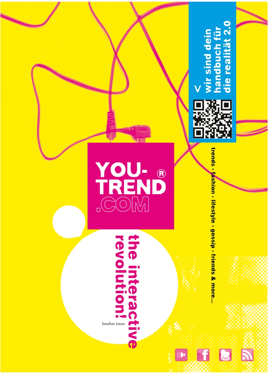 YTC_Catalog-Cover-neu_blog