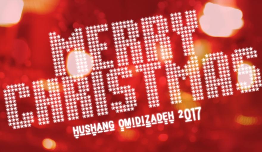Hushang_Christmas-2017